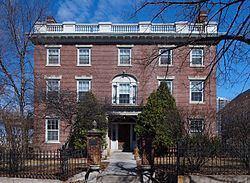 Elbert L. Carpenter House httpsuploadwikimediaorgwikipediacommonsthu