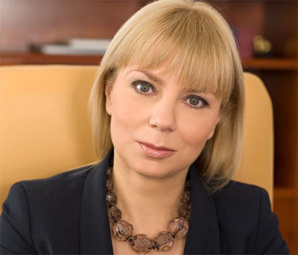 Elzbieta Bienkowska Biekowska unblocking money possible in March