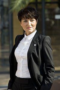 Elzbieta Polak httpsuploadwikimediaorgwikipediacommonsthu