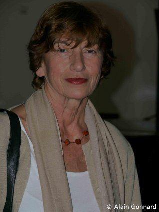 Elżbieta Sikora wwwelzbietasikoracomIMGjpgsikoraparagonnard
