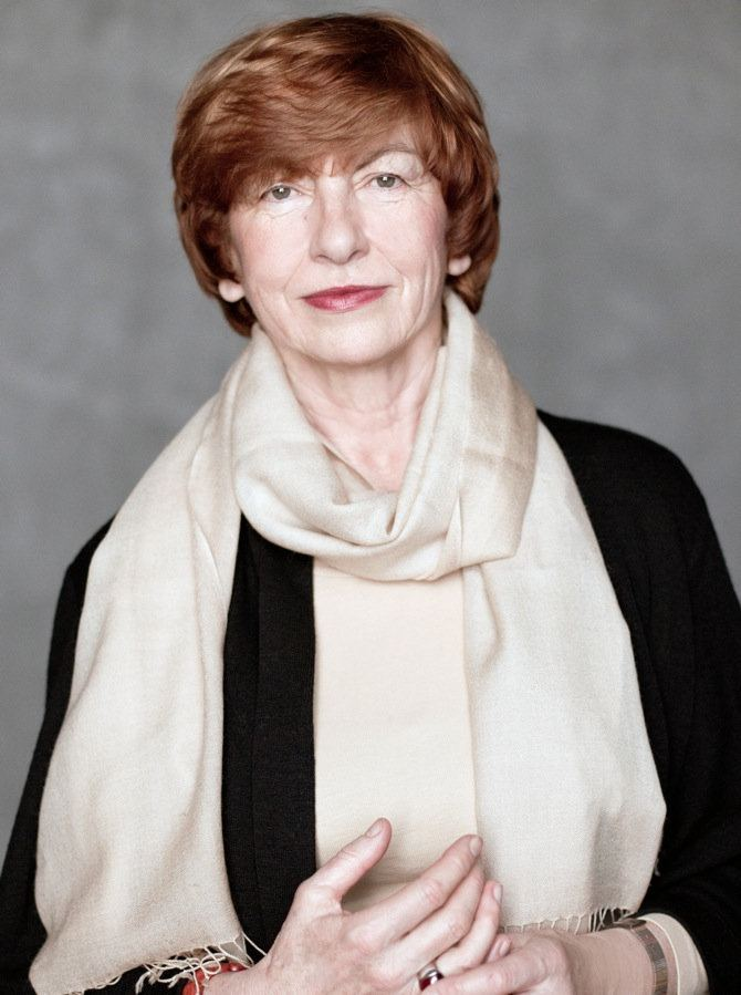 Elzbieta Sikora cultureplsitesdefaultfilesimagesimportedmuz