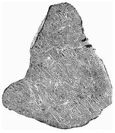 Elbogen (meteorite)