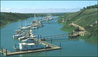 Elbow, Saskatchewan Elbow Saskatchewan Community Information For Buyers