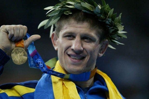 Elbrus Tedeyev