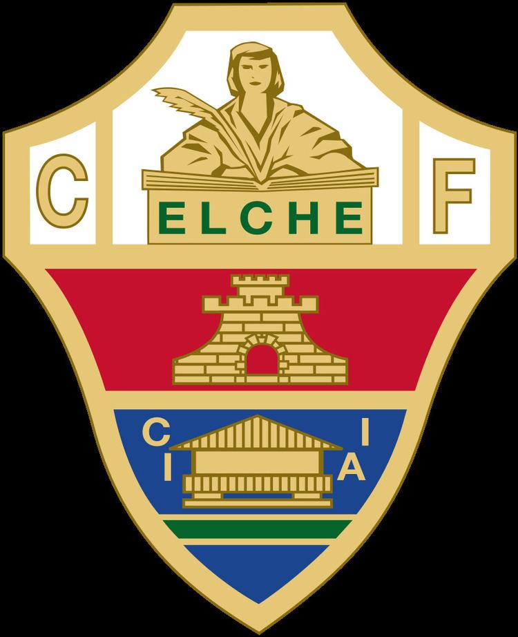 Elche Cf Alchetron The Free Social Encyclopedia