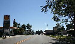 Elcho, Wisconsin httpsuploadwikimediaorgwikipediacommonsthu