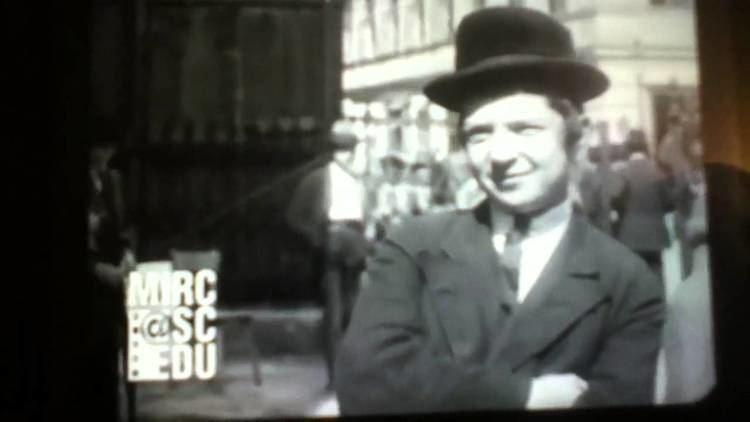 Elchonon Wasserman Rav elhanan wasserman at vienna 1923 YouTube