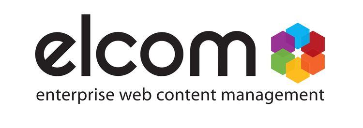 Elcom Technology httpswwwcmscriticcomsiteassetsfiles4871e