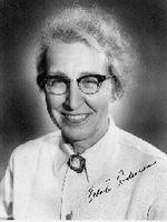 Elda Emma Anderson httpsuploadwikimediaorgwikipediacommonscc