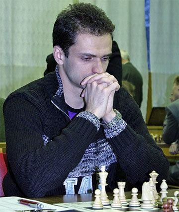 Eldar Gasanov enchessbasecomportals4filesnews2008gasanov