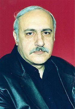 Eldar Mansurov httpsuploadwikimediaorgwikipediaazthumb0