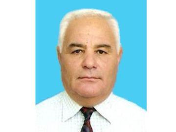 Eldar Namazov NewsAz Eldar Namazov knew everything about Ibrahimbayov