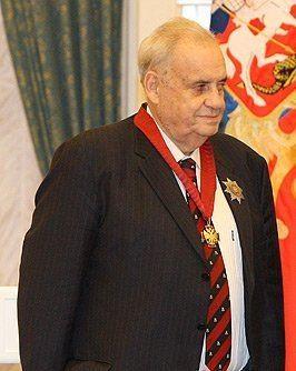 Eldar Ryazanov httpsuploadwikimediaorgwikipediacommons00