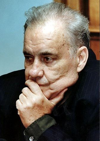 Eldar Ryazanov CD Eldar Ryazanov
