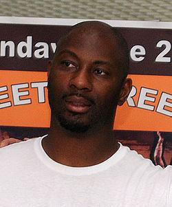 Elden Campbell httpsuploadwikimediaorgwikipediacommonsthu