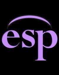 Elder Signs Press httpsuploadwikimediaorgwikipediaen44cESP