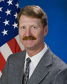 Elder Vogel httpsuploadwikimediaorgwikipediacommonsthu