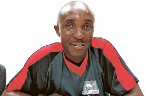 Eldine Baptiste (Cricketer)