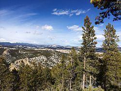 Eldora, Colorado httpsuploadwikimediaorgwikipediacommonsthu