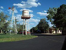 Eldorado at Santa Fe, New Mexico httpsuploadwikimediaorgwikipediacommonsthu