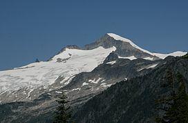 Eldorado Glacier httpsuploadwikimediaorgwikipediacommonsthu