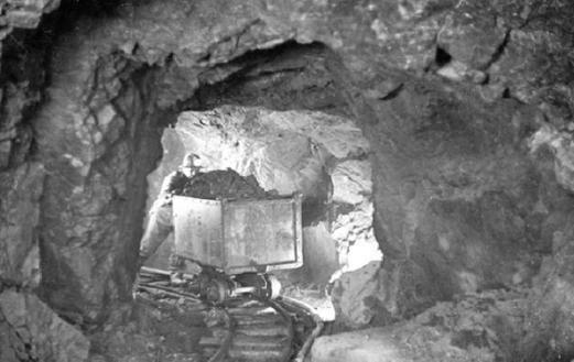 Eldorado Mine (Northwest Territories) wwwatomicheritageorgsitesdefaultfilesstyles