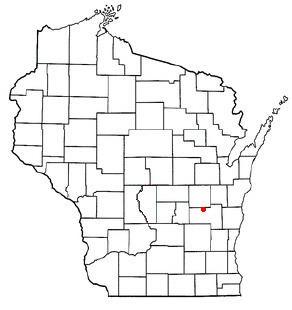Eldorado, Wisconsin