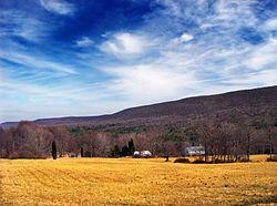 Eldred Township, Monroe County, Pennsylvania httpsuploadwikimediaorgwikipediacommonsthu