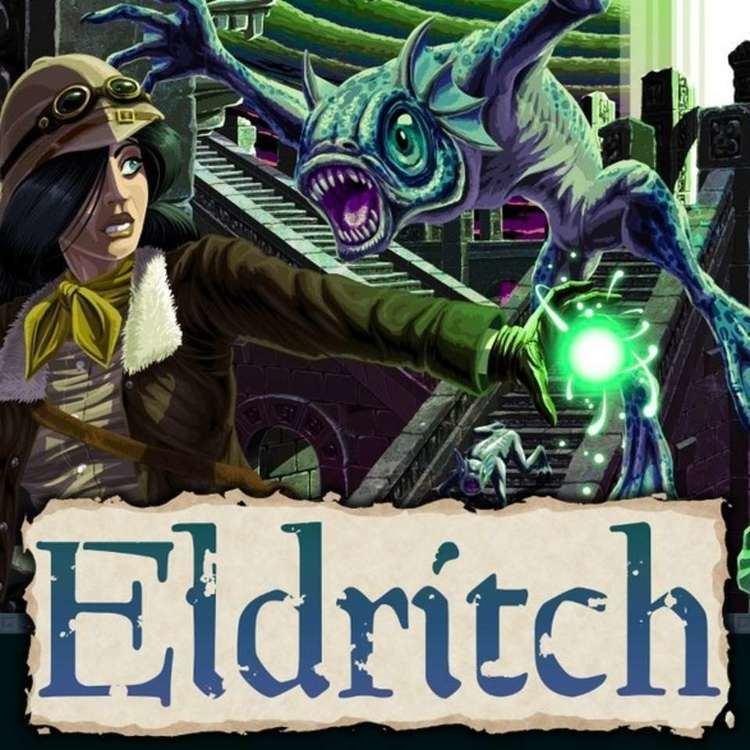 Eldritch (video game) static2gamespotcomuploadsscalemedium1197119