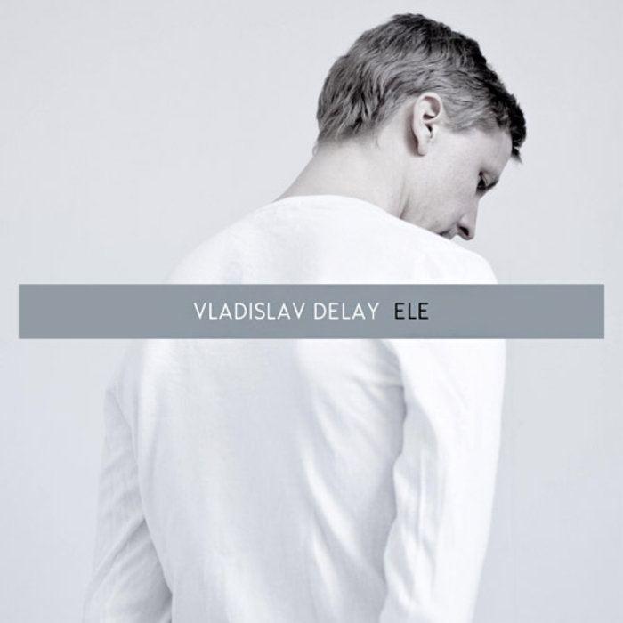 Ele (album) httpsf4bcbitscomimga21621154465jpg