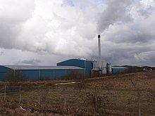 Elean power station httpsuploadwikimediaorgwikipediacommonsthu
