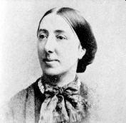 Eleanor Anne Ormerod httpsuploadwikimediaorgwikipediacommons44