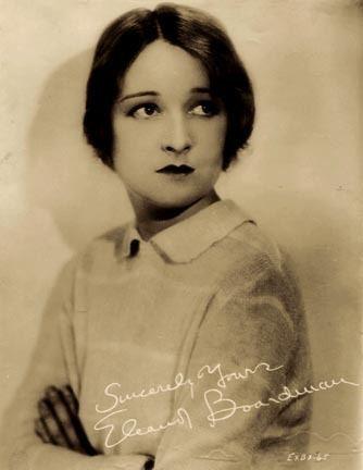 Eleanor Boardman Eleanor Boardman photo 2