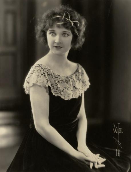 Eleanor Boardman Eleanor Boardman