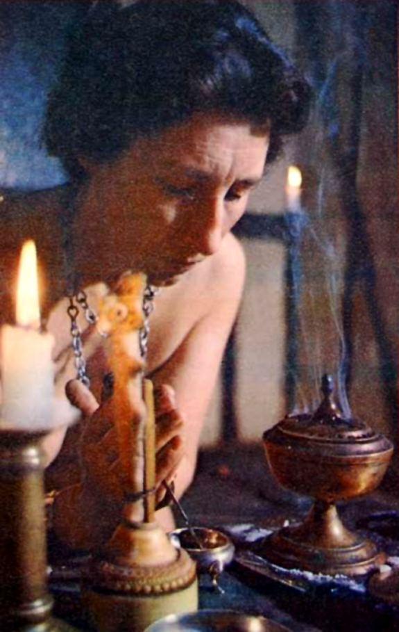 Eleanor Bone Eleanor Bone consecrating Woodworking Pinterest