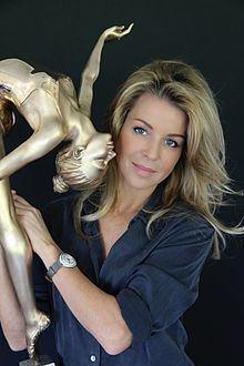 Eleanor Cardozo httpsuploadwikimediaorgwikipediacommonsthu