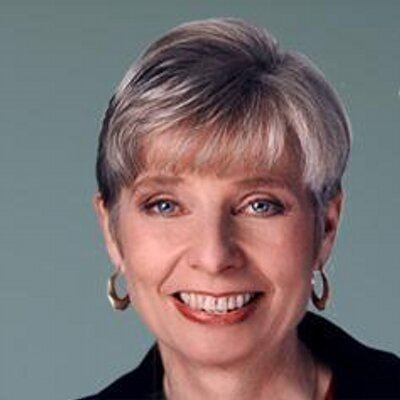 Eleanor Clift httpspbstwimgcomprofileimages835774538cli