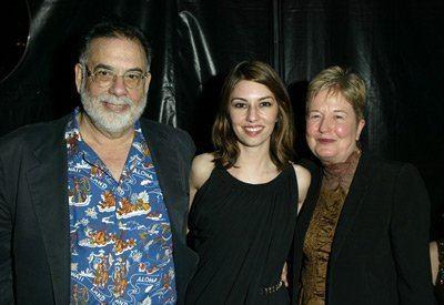 Eleanor Coppola Pictures amp Photos of Eleanor Coppola IMDb