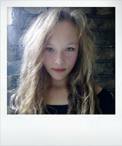 Eleanor Davies (poet) Introducing QA Eleanor Davies Models 1 Blog