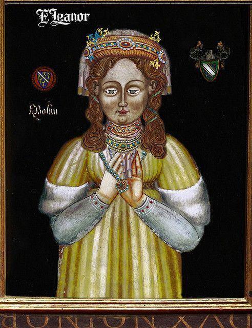 Eleanor de Bohun - Alchetron, ...
