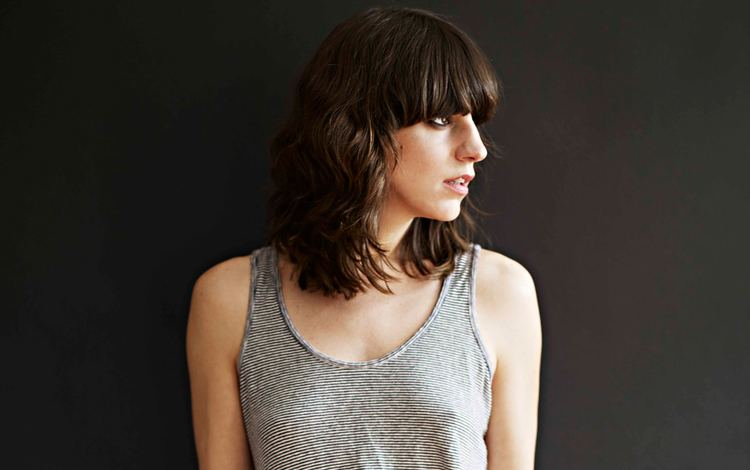 Eleanor Friedberger Austin Town Hall Eleanor Friedberger Returns