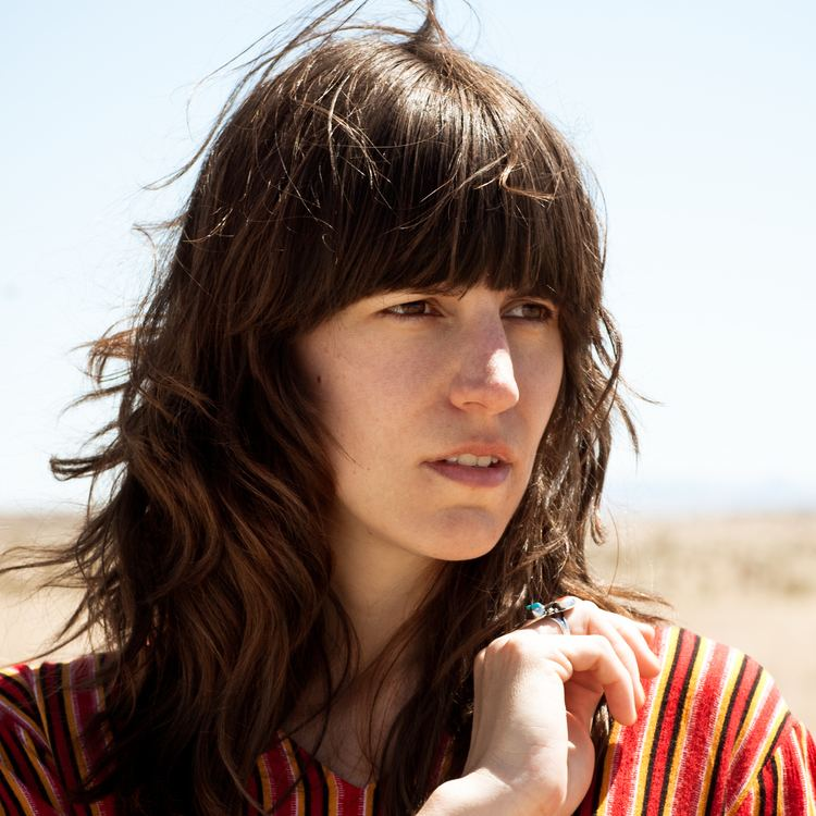 Eleanor Friedberger THE RUMPUS INTERVIEW WITH ELEANOR FRIEDBERGER The Rumpusnet