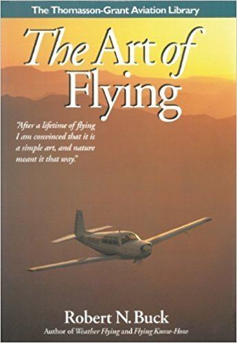 Eleanor Friede Buy The Art of Flying Eleanor Friede Aviation Library Book Online