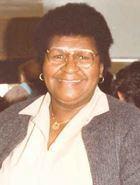 Eleanor Harding httpsuploadwikimediaorgwikipediaen552Ele