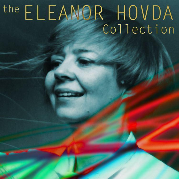 Eleanor Hovda httpswwwinnovamusitesdefaultfilesalbums8