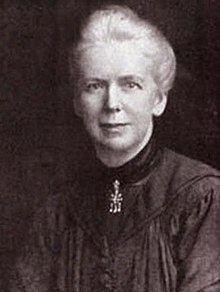 Eleanor Jourdain httpsuploadwikimediaorgwikipediacommonsthu