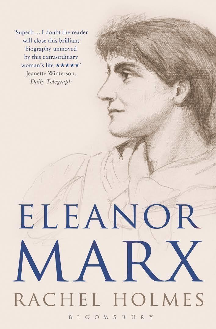 Eleanor Marx: A Life t1gstaticcomimagesqtbnANd9GcSojIELPVxUFjLUv