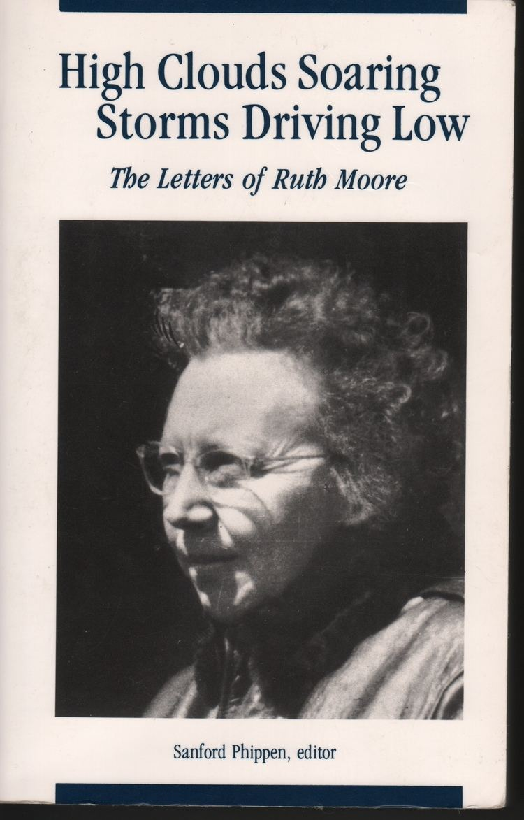 Eleanor Mayo Eleanor Mayo Maine Women Writers Collection