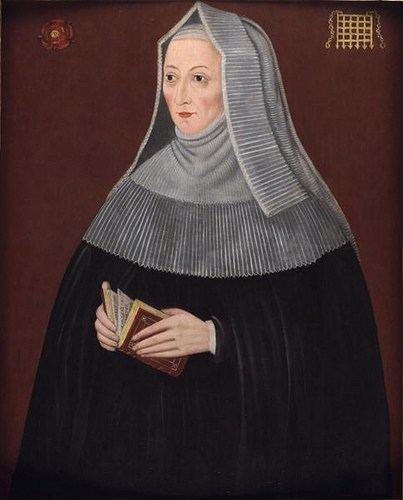 Eleanor Neville, Countess of Northumberland httpss3uswest2amazonawscomfindagravepr