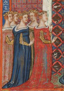 Eleanor of Anjou